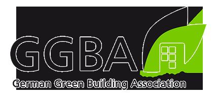 Partner GGBA