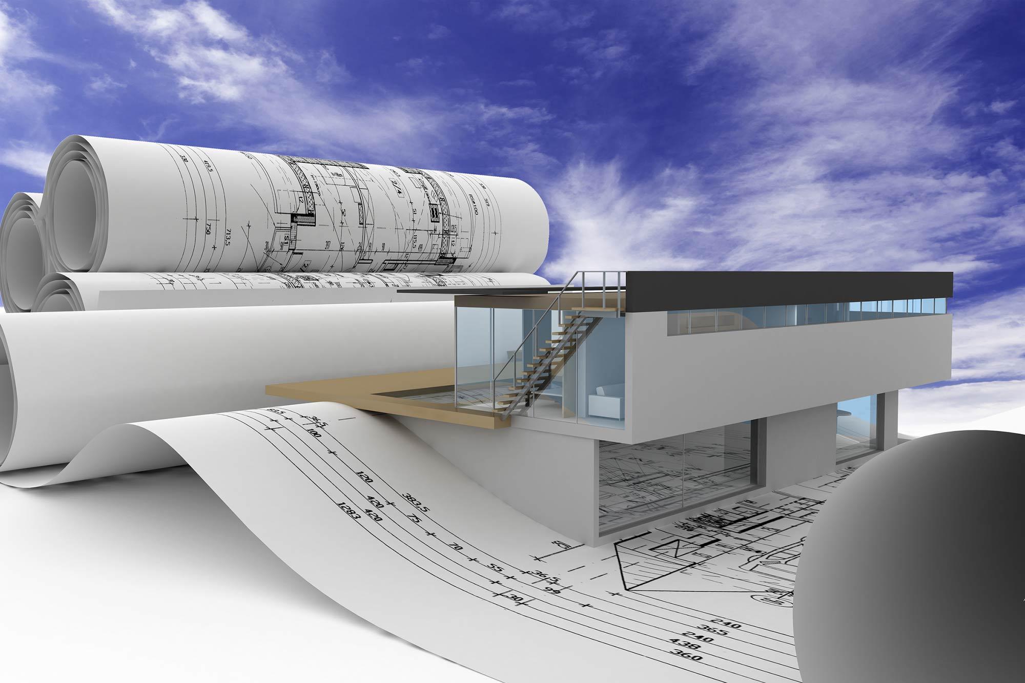 Wildplan — Bauprojekte planen