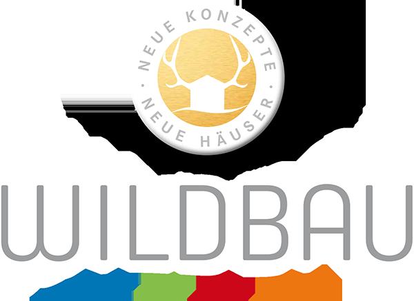 WILDBAU — NEUE KONZEPTE ·NEUE HÄUSER